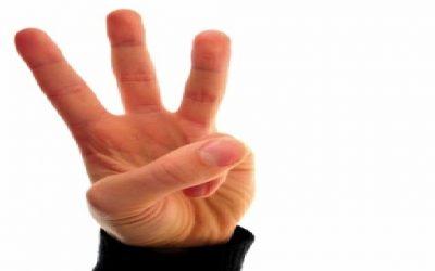 Stuart McGill's Big 3 – Spinal Health and Longevity