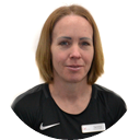 tammy personal trainer testimonial photo